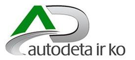 AUTODETA-ir-Ko