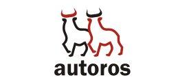 Autoros