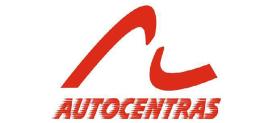 autocentras